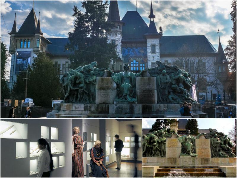 bernisches-museo-historia-bern