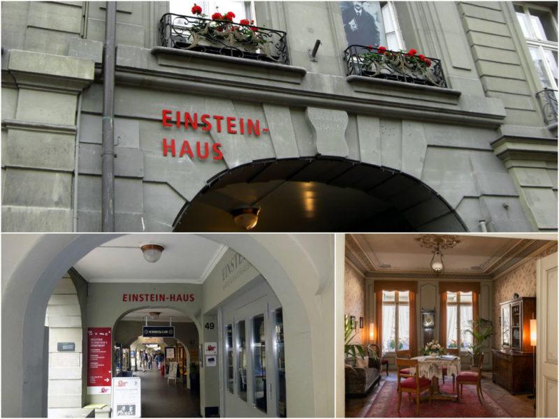 casa-einstein-bern-suiza