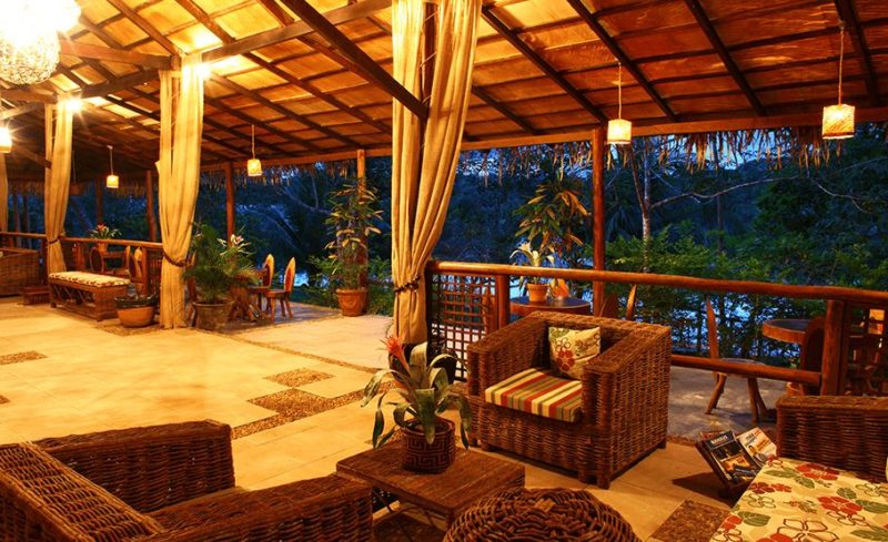 eco-resorts-selva-amazonica