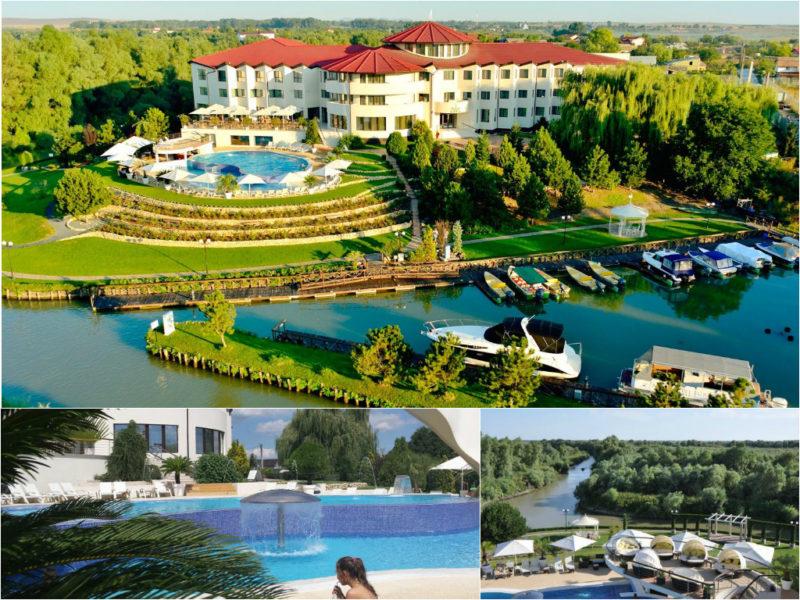 hoteles-delta-del-danubio