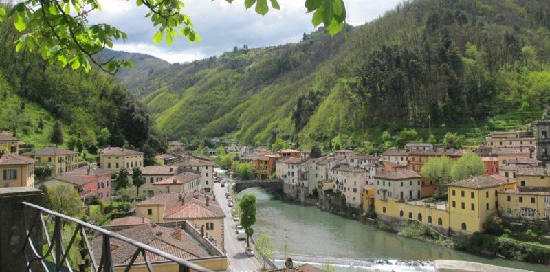 lugares-interes-lucca-italia