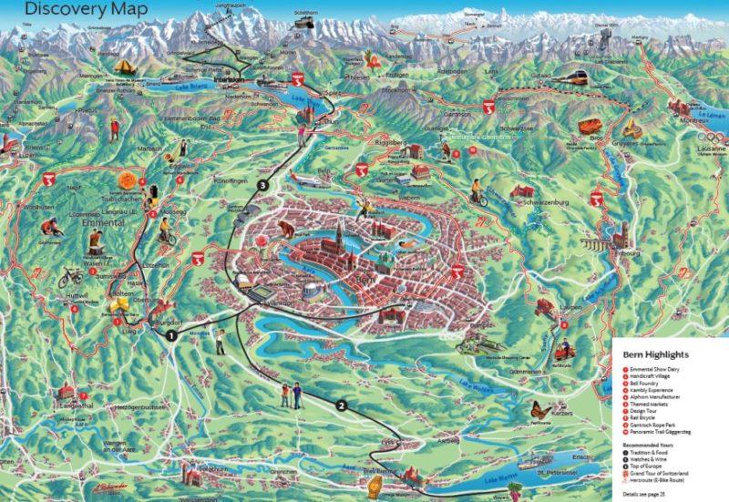 mapa-bern-suiza