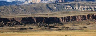 patagonia-oriental