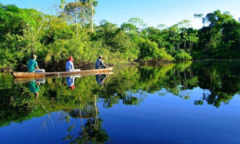 recorrido-barco-selva-amazonica