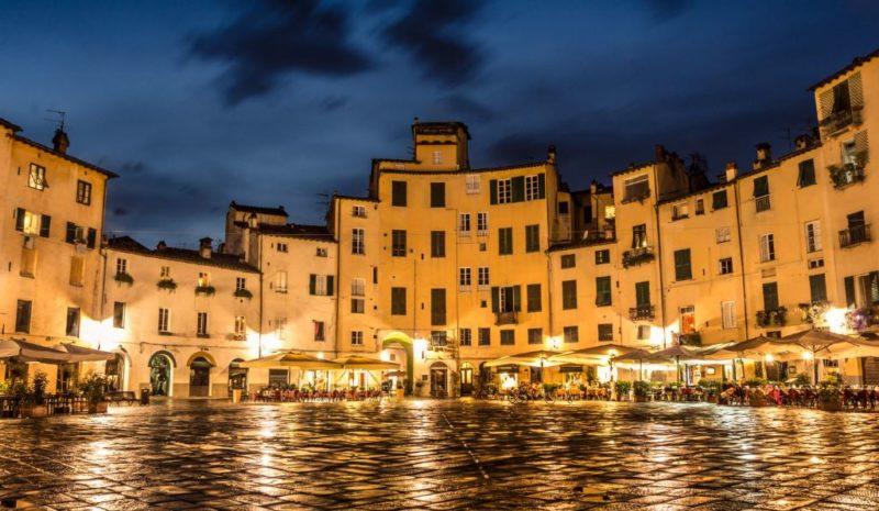 visitar-lucca-italia
