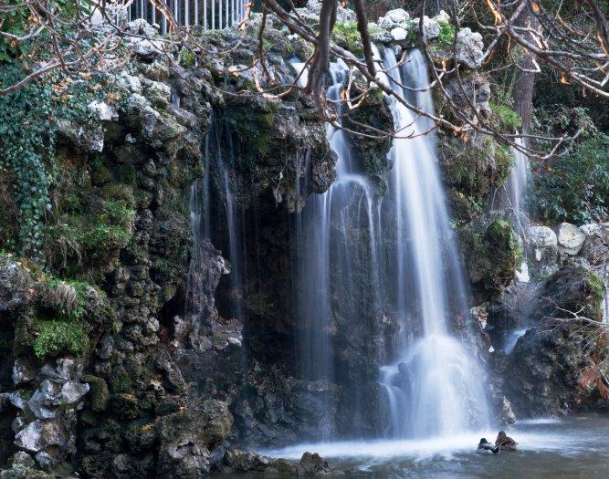 lugares-romanticos-para-visitar-en-madrid
