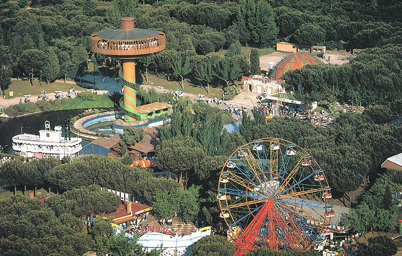 lugares-romanticos-visitar-madrid-casa-de-campo