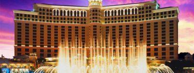hoteles más lujosos del mundo