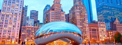 chicago-romantica