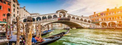 puentes-europa