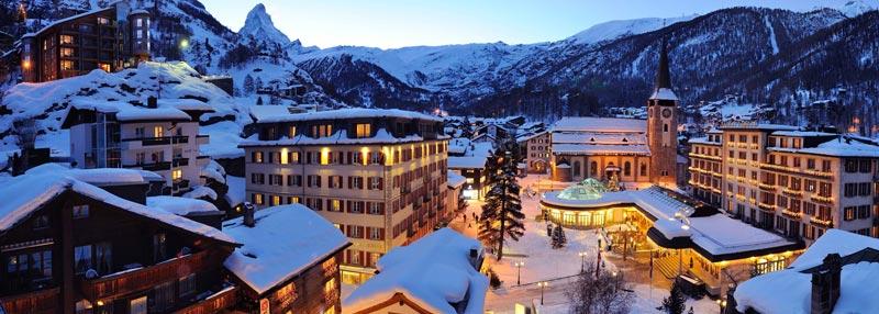 alojamiento-zermatt