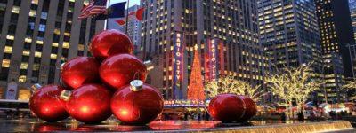 navidad-new-york